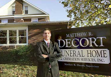 /DecortFuneralHome/decorthomepic3c.jpg